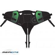 Neilpryde Race Seat STD Harness M C1 black-2019