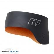 NP Heatlock Stirnband