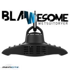 BLAWESOME Neoprenanzugstrocker Wetsuit Dryer