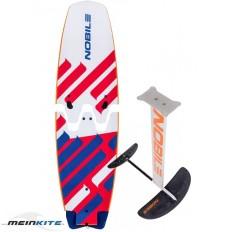 Nobile ZEN HYDROFOIL Split Board - Allround