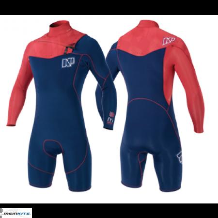 np-mission-front-zip-l-s-springsuit-3-2-2015-48-s-schwarz